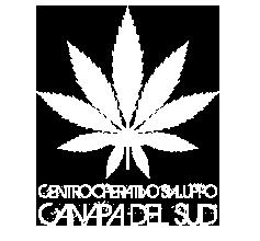 logo-canapa-del-sud-bianco