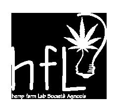 logo-hfl-bianco