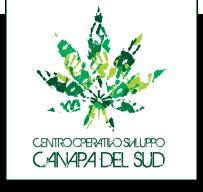 Centro Sviluppo Canapa del Sud