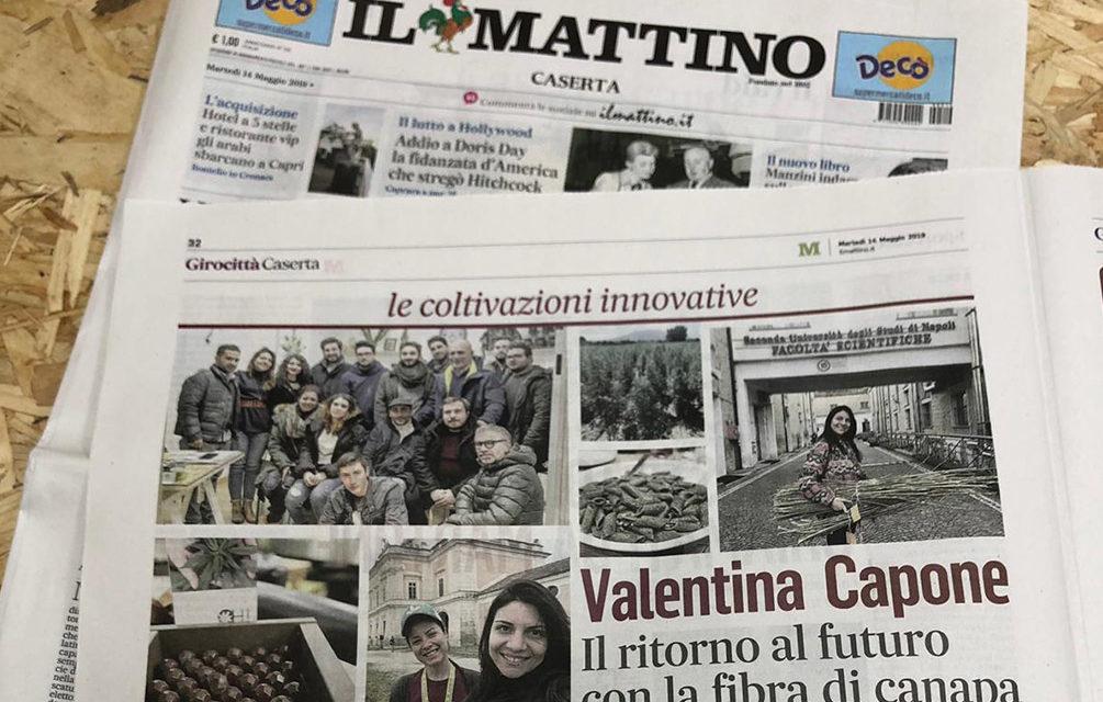 https://www.canapadelsud.com/wp-content/uploads/2019/08/valentina-capone-il-ritorno-al-futuro-con-la-fibra-di-canapa-1005x640.jpg