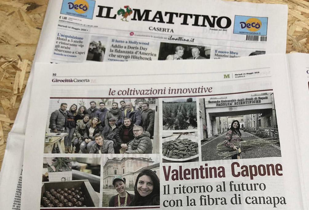 https://www.canapadelsud.com/wp-content/uploads/2019/08/valentina-capone-il-ritorno-al-futuro-con-la-fibra-di-canapa.jpg